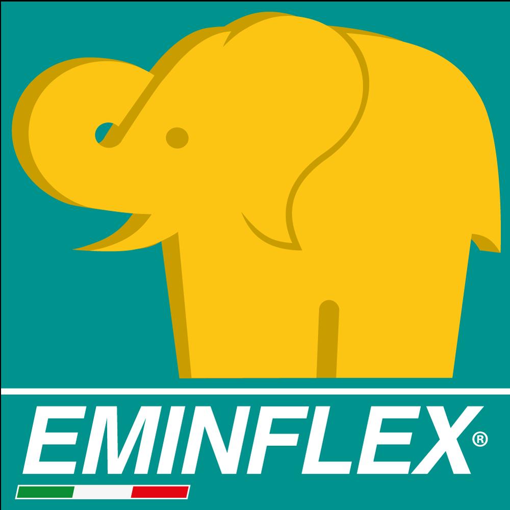 About for Eminflex bologna